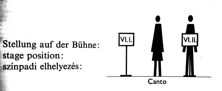 kafka-fragmente zeichenerklärung s.80_2